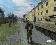 Arma1-rpg7-01