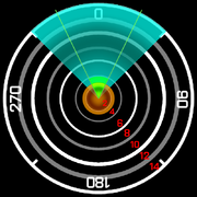 Arma3-blackwasp-sensors