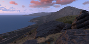 Arma3-terrain-altis-overview