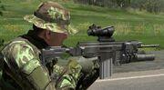 Arma2-cz805-00