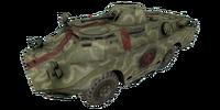 Arma2-render-brdm2insurgent