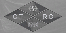Arma3-flag-ctrg