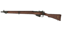 Arma2-icon-leeenfield
