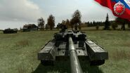 Arma2-Screenshot-58
