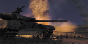 Arma1-campaign-rahmadiconflict-01
