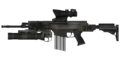 Arma2-icon-bren762.png