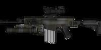 Arma2-icon-bren762