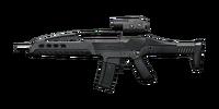 Arma2-icon-xm8