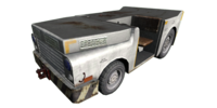 Arma2-render-towingtractor