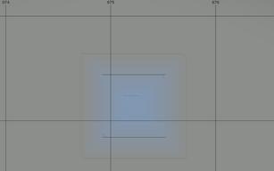 Arma3-terrain-virtualreality-poi-waterpool-location