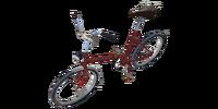 OFP-render-bike