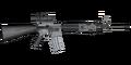 Arma1-render-m16a4acog.png