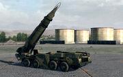 Arma2-faction-takistaniarmy-00
