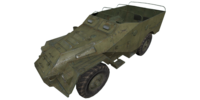 Arma2-render-btr40olive