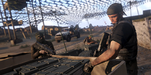 Arma3-campaign-theeastwind-adapt-05