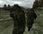 Arma2-Screenshot-54