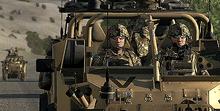 Arma2-campaign-crimsonlance-00