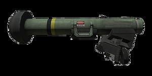 Arma2-render-javelin