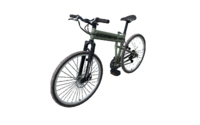 Arma2-render-mountainbike