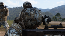 Arma3-helmet-defenderhelmet-02