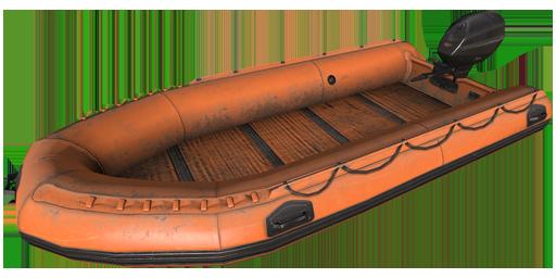 Arma3-render-assaultboatrescue