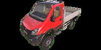 Arma3-render-truckpickupred