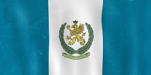 Arma1-flag-kingdomofsahrani