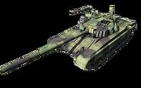 Arma2-render-t72m4cz