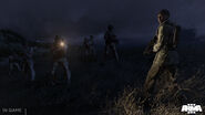 Arma3-survive-screenshot-04