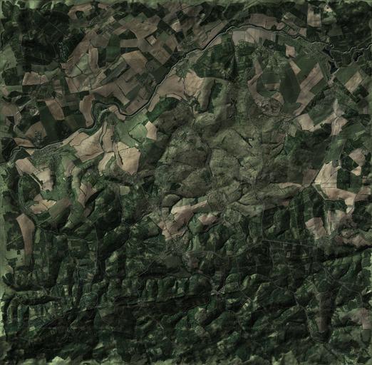 Arma3-terrain-livonia-satellitemap