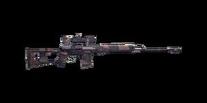 SVD Dragunov | Armed Assault Wiki | FANDOM powered by Wikia
