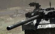 Arma2-Screenshot-50