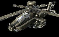 Arma2-render-apache