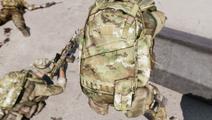Arma3-backpack-tacticalbackpack-03
