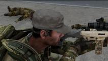 Arma3-hat-militarycap-03
