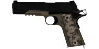 Arma3-icon-acpc2