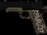 ACP-C2 .45
