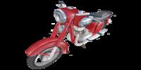 OFP-render-motorcycle