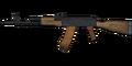 Arma2-icon-ak74.png