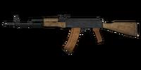 Arma2-icon-ak74