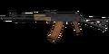 Arma2-icon-aks74.png