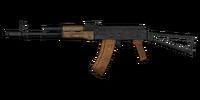Arma2-icon-aks74