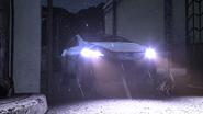 Arma3-hatchback-01