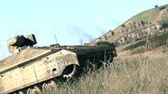 Arma3-panther-01