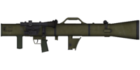 Arma2-icon-maaws