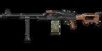 Arma2-icon-pkm