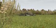 Arma2-mk48-05