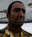 Arma3-character-portrait-vahidnamdar.png