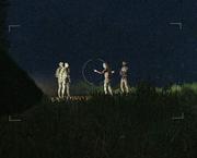Arma3-faction-csat-04