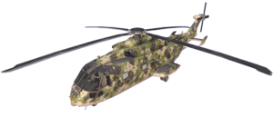 Arma3-render-mohawkdigitalgreen
